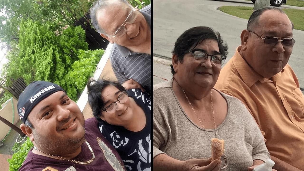 Familia-Mayorga-Tapia1