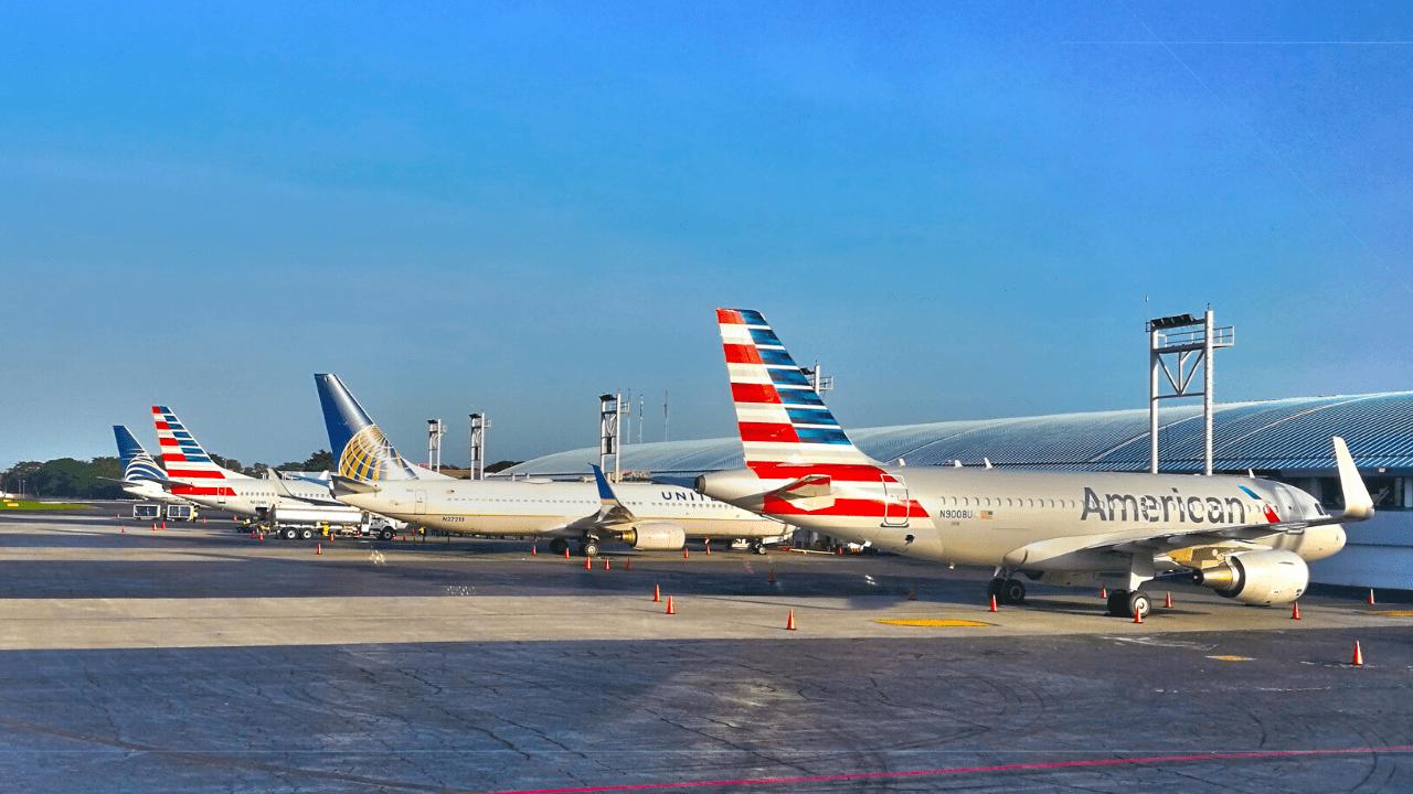 aeropuerto-managua-pista