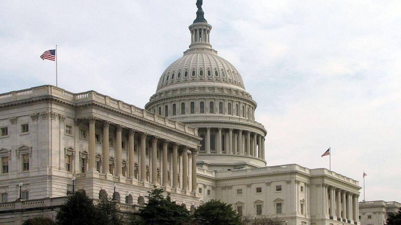 Senadores pidieron sanciones 01