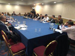 UNAB y Alianza Cívica