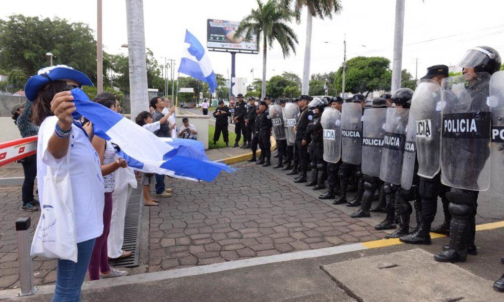 Unidad Médica Nicaraguense