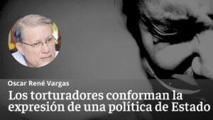 Oscar Rene Vargas (9)