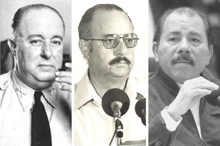Analistas advierten que la cultura política nicaragüense favorece a caudillos
