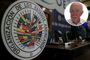 NEEM, está promoviendo un proyecto de resolución para la Asamblea General de la OEA