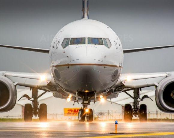 Costa-Rica-Abrirá-Fronteras-Aéreas