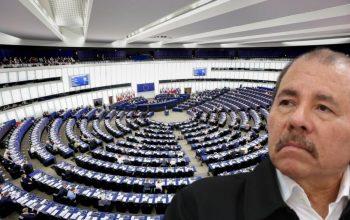 parlamento-europeo-aprobó-resolución