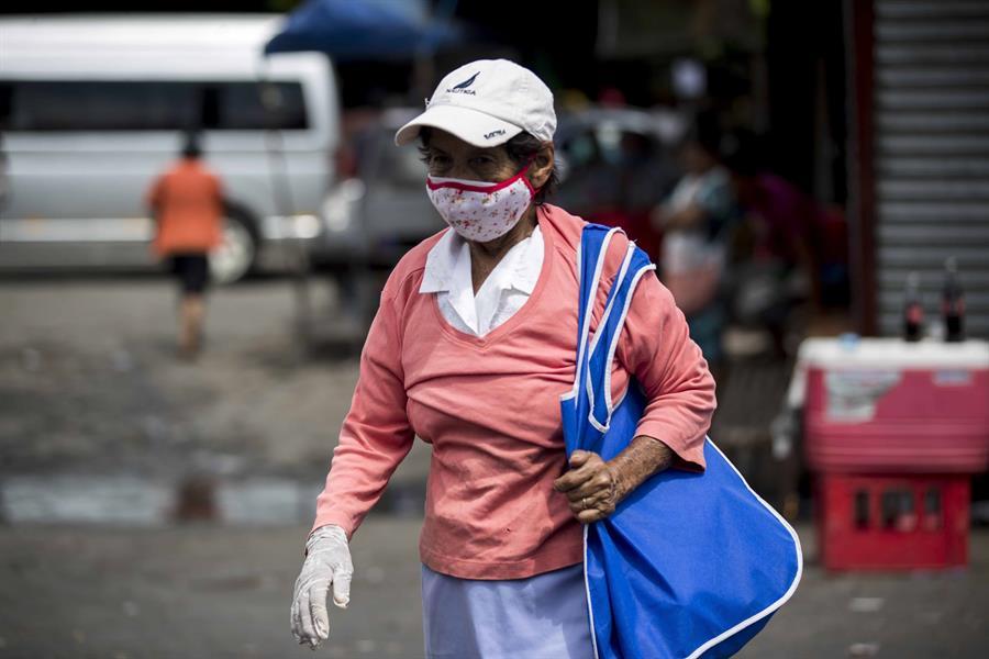 casos-sospechosos-de-coronavirus