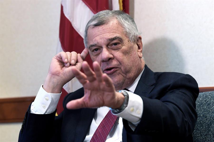 OEA-comocerá-dos-propuestas-de-resolución-de-EEUU