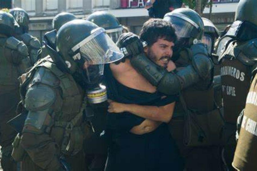 derechos-humanos-en-cuba-represion