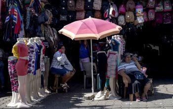 economia-de-nicaragua