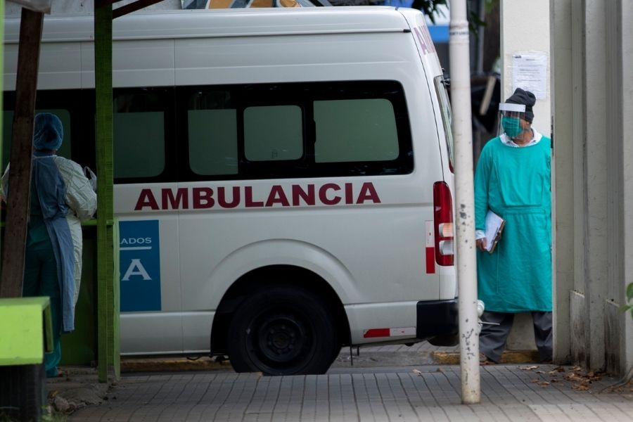 coronavirus-en-nicaragua-aumentan-hospitalizaciones