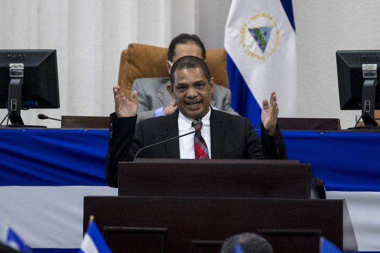 Iván Acosta